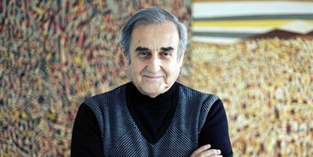 Cumhurbaşkanlığı Kültür Sanat ödülü alan Devrim Erbil kimdir?