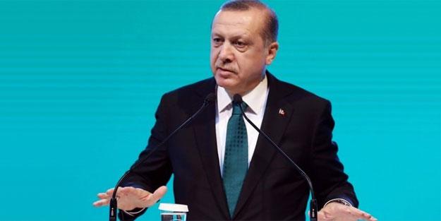 Cumhurbaşkanlığı'ndan flaş 'başkanlık sistemi' açıklaması