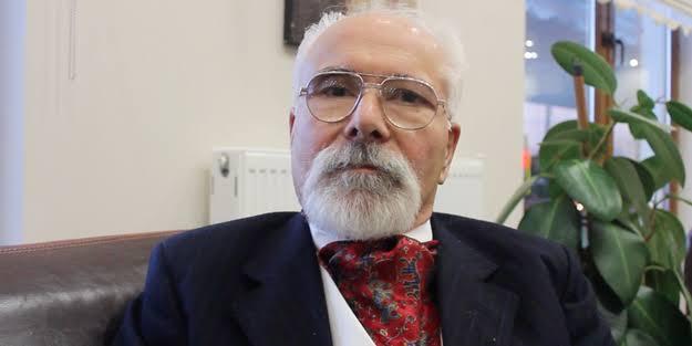 Cumhuriyet paçavrasının yazarından örgüt maskeli gazetecilere kıyak