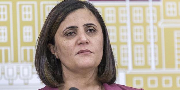 Cumhuriyet'in eli ayağına dolaştı! Bir yandan HDP'ye sahip çıkıp diğer yandan PKK itirafını verdi