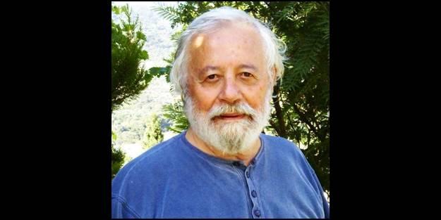 Cumhuriyet'in tercüme özürlü yazarından başörtüsü için küstah çıkış: Kur'an'ı 'yalancı şahit' yapmasınlar