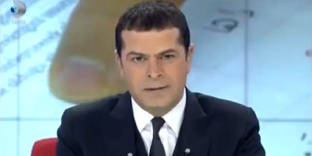 Cüneyt Özdemir: Bravo İHH! Doğru çağrı ve kampanya