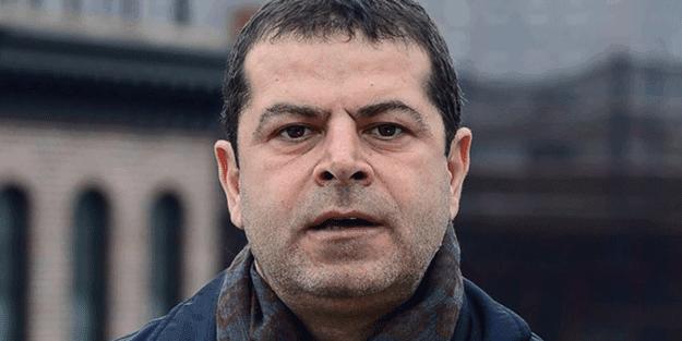 Cüneyt Özdemir 'İki koronavirüs testi yaptırdım' diyerek duyurdu: Çok hastayım