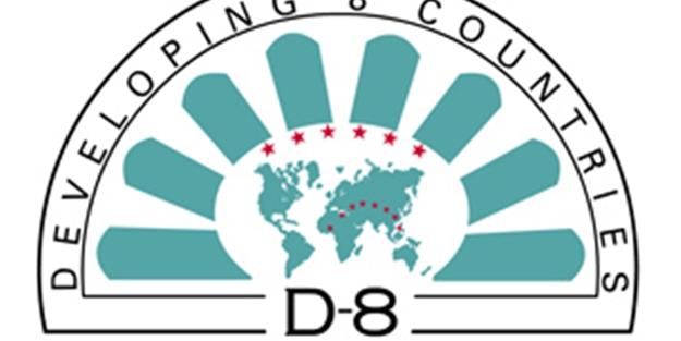 D-8 ülkelerinin turizm gelirini arttıracak iş birliği