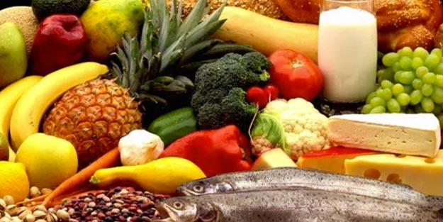 D vitamin eksikliğine ne iyi gelir? D vitamini nelerde bulunur?