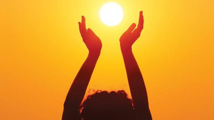 D vitamini eksikliğinin sebepleri neler?