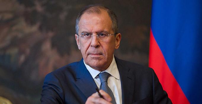 'Dağlık Karabağ sorununun askeri yolla çözülemez'