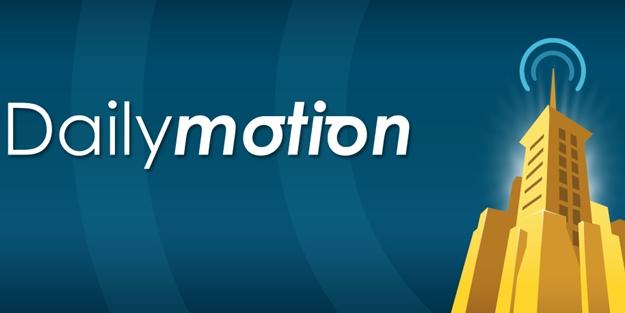 Dailymation nedir?
