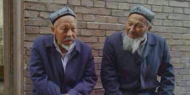 Damollam Çin Hapishanelerinde şehit edildi!