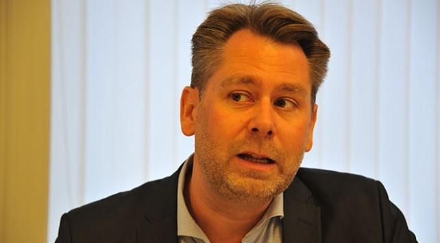 Danimarka'da seçim manipülasyonlarına karşı önlem
