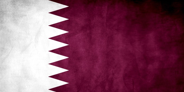 Darbe iddialarının arkasından yine onlar çıktı! Katar'ın yeni emirini paylaştılar
