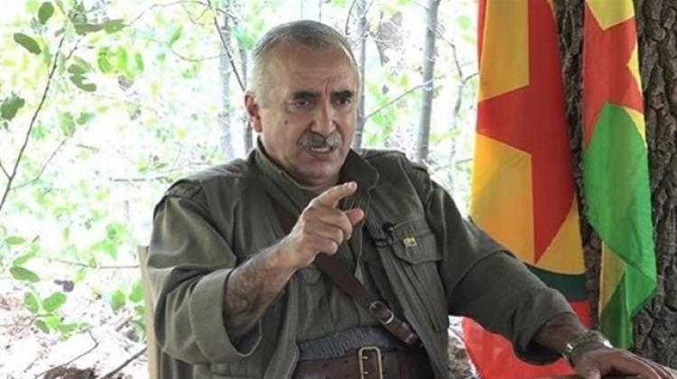 Darbe üstüne darbe alan terör örgütü PKK bakın ne yaptı!