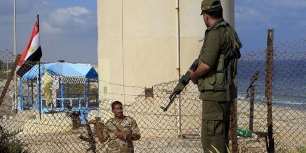 Darbeci askerlere saldırı: 6 ölü
