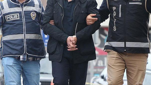 Darbeci FETÖ sanığı eski savcıya hapis cezası: 7 yıl 6 ay
