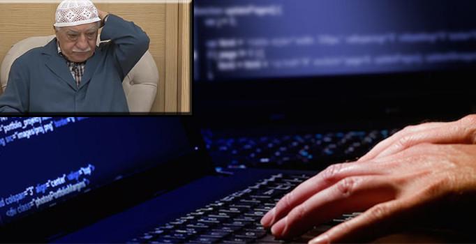 Darbeci FETÖ'cülerin yeni haberleşme kanalı, facebook görünümlü kripto not