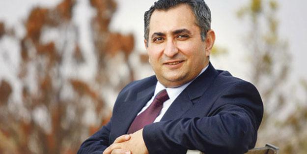 Darbeci Hafter'in kaçışını yeniakit.com.tr'ye değerlendiren Prof. Dr. Mehmet Seyfettin Erol: Hafter'i İsrail masadan kaçırmıştır!