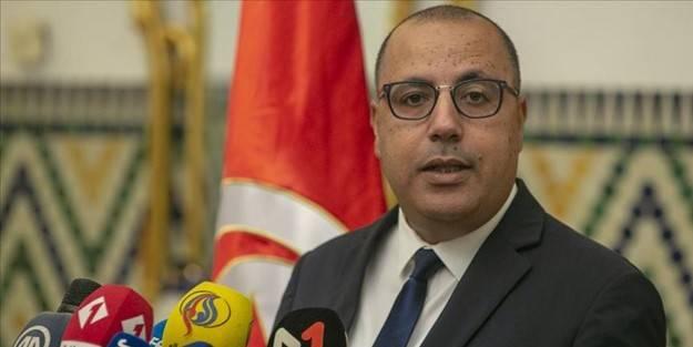 Darbeci Said'in görevden aldığı başbakan 11 gün sonra ortaya çıktı