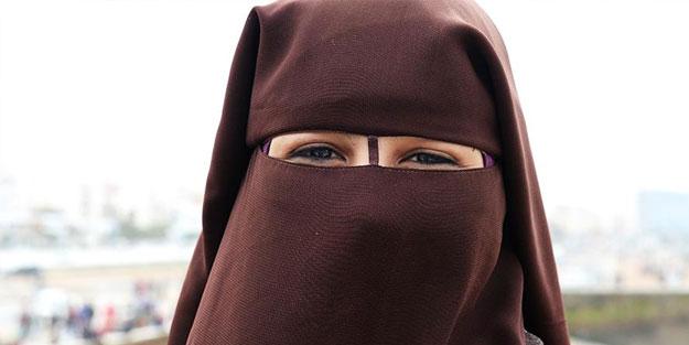 Darbeci Sisi'nin yönetiminde Müslüman kadınlara yeni yasak