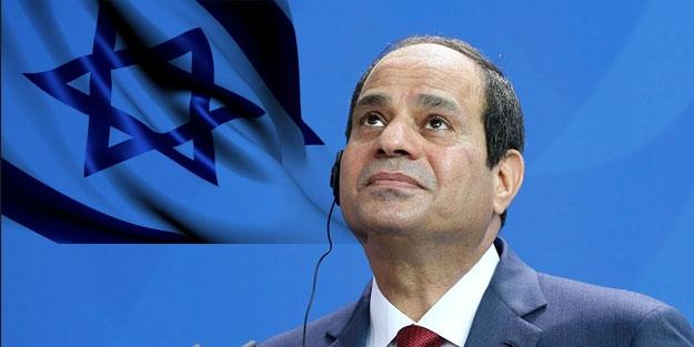 Darbeci Sisi'ye karşı harekete geçtiler