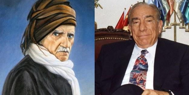 Darbeciler Bediüzzaman Said Nursi'nin naaşını denize mi attı? Türkeş ölmeden önce açıklamış!