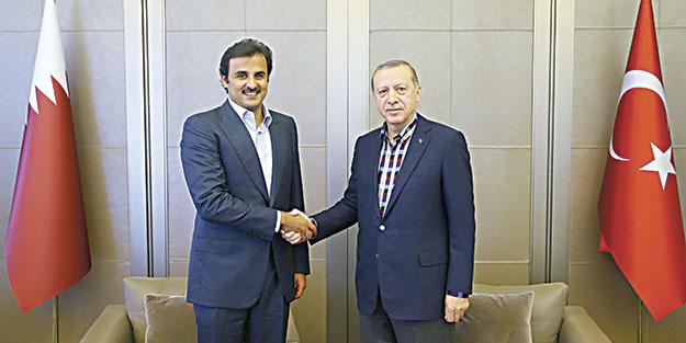 Darbeciler, Erdoğan'ı gemide rehin tutacakmış