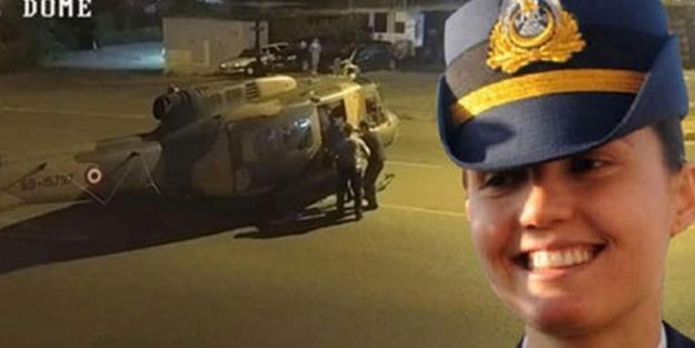 Darbecileri helikopterle taşımıştı! İhanetine ceza yağdı