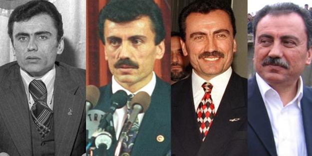 Dava adamı Muhsin Yazıcıoğlu!