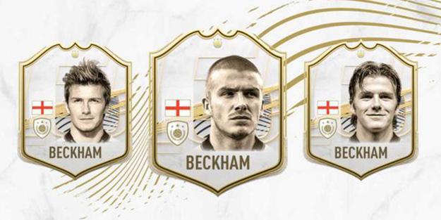 David Beckham'a dudak uçuklatan rakam! Dünya spor camiasını şaşırttı