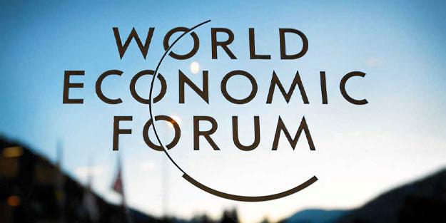 Davos'a Türkiye'den sürpriz isimler