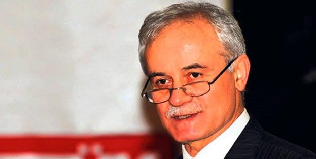 RTÜK Başkanı o programlara tepki gösterdi