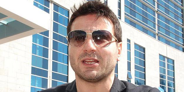 Davut Güloğlu, Erbakan'ın sözleriyle tepki gösterdi