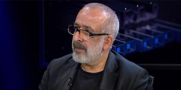 Davutoğlu, Kılıçdaroğlu'nun gözüne girmeyi başardı!