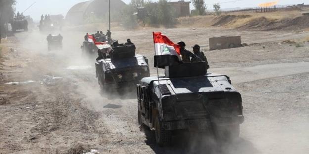DEAŞ, Irak'a pahalıya patladı