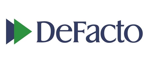 DeFacto'dan tasarrufta örnek uygulama