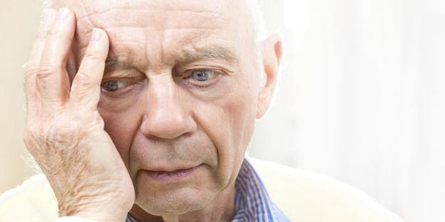 Demans hastalığı nasıl teşhis edilir? Demans testi nasıl yapılır?
