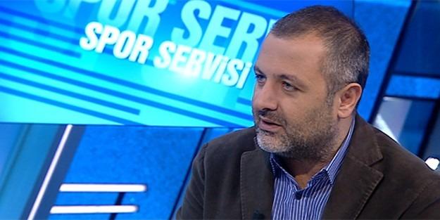 Demirkol'dan Diagne iddiası: Devre arası Galatasaray...