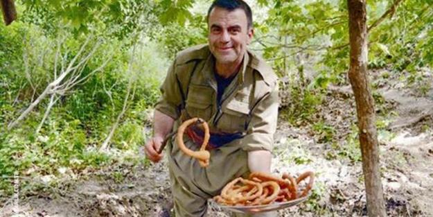 Selahattin Demirtaş'ın terörist abisi katlettiği bu milletten utanmadan oy istedi