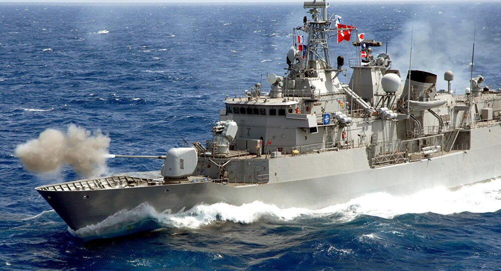 Deniz Kuvvetleri Komutanlığı uzman erbaş alımı başvurusu için boy kilo ayrıntısı!