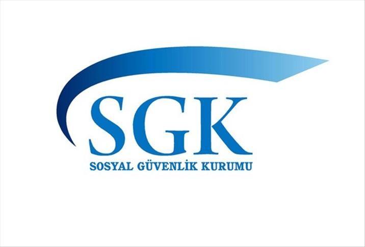 Denizli SGK, 2 adet arsasını satışa çıkardı