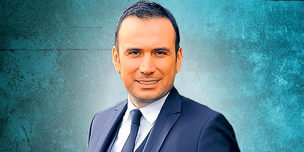 Deprem sonrası Ertem Şener'den alkışlanacak hareket