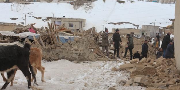 Deprem sonrası vatandaşlara kritik uyarı: Sakın bunu yapmayın