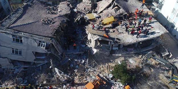 Deprem uzmanı tehlikenin yaklaştığını açıkladı! İşte yeni depremin olacağı o şehir