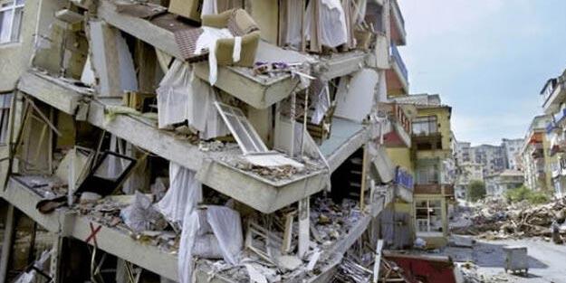Deprem zedelere eşya yardımı ne kadar verilecek?