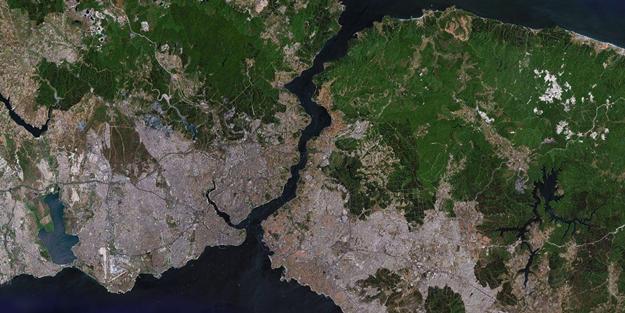 İstanbul'a bir kötü haber daha! 176 gün sonra...