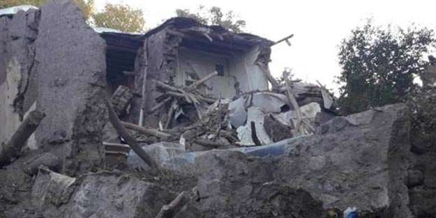Depremler neden olur? Depremler kıyametin habercisi mi? Deprem olmasının sebebi nedir?