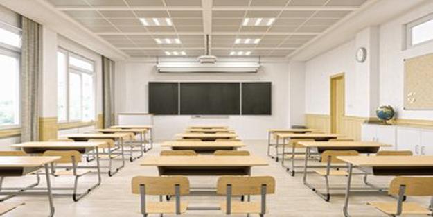 Dershaneler kapanacak mı? Dershanelerde eğitim nasıl devam edecek?
