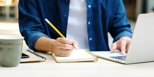 Dershanelerde eğitim online olarak mı devam edecek?