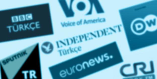 Deşifre oldular! Ajan gazetelere CHP'li medya sahip çıktı