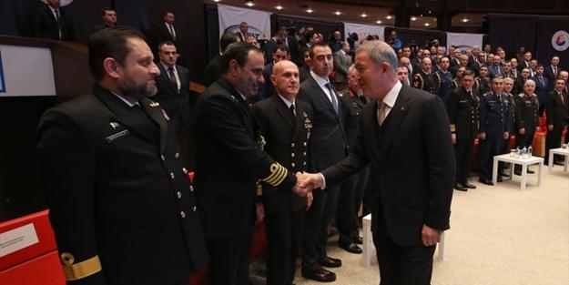 Dev anlaşma: Türk savunma sanayiinin en büyük ihracatı!