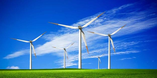 siemens rüzgar enerjisi ile ilgili görsel sonucu
